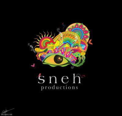 Sneh_Productions_by_archanN