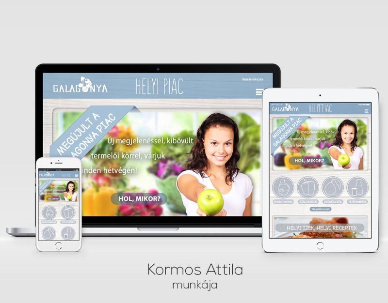 kormos_attila