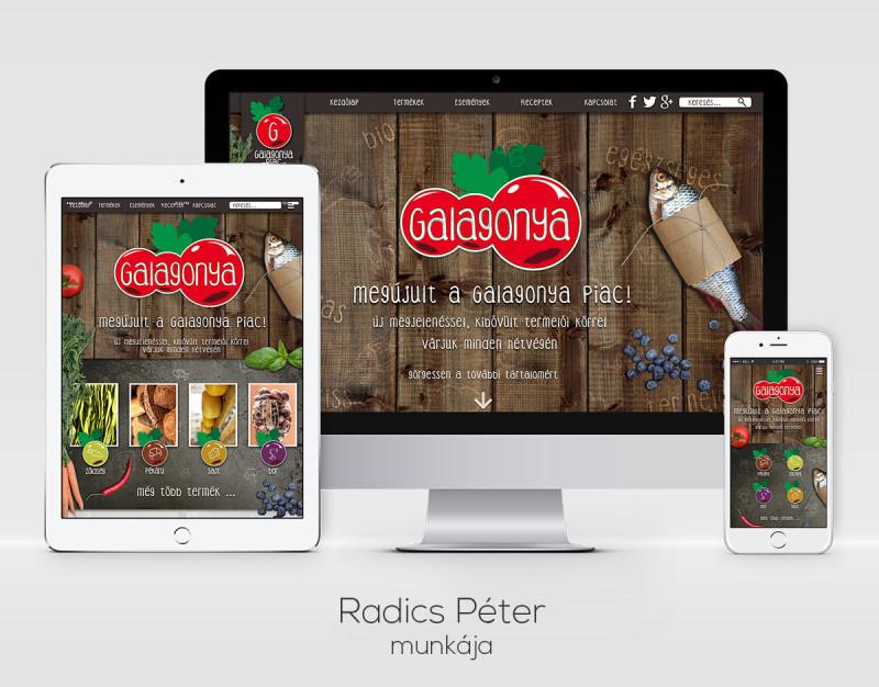 radics_peter