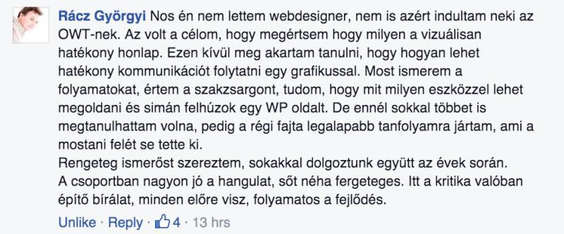 webdesign_tanfolyam_velemenyek20-min