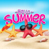 bigstock-Hello-Summer-in-Beach-Seashore-85389899