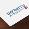 papir sarka logo1 (1)