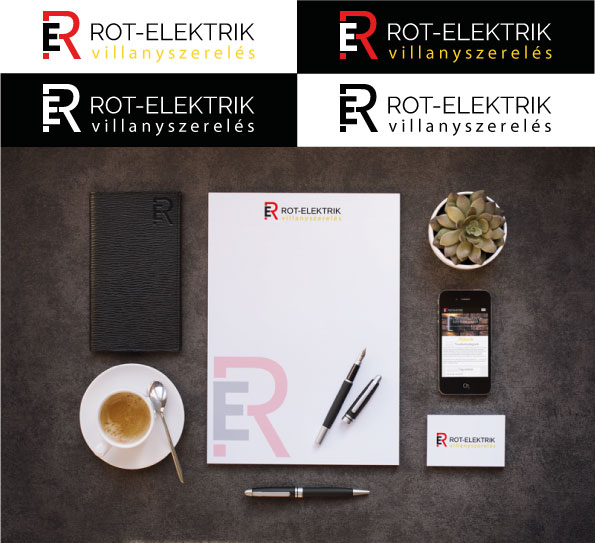 rot-elektrik_logoterv_leadas