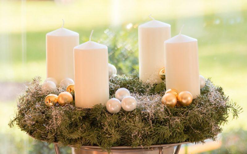 advent-1756251_1280-1
