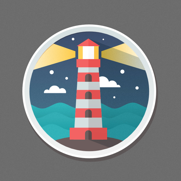 lighthouse600