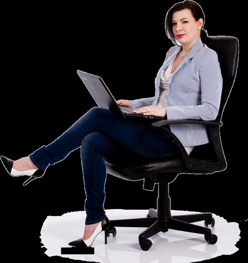 Pócsik Emese webdesigner