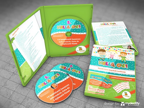 gyerekfoglalkoztato-design