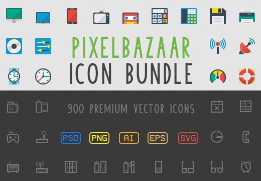 900-premium-icons-pixelbazaar-preview