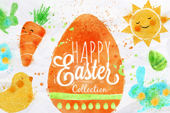 easter_0-f