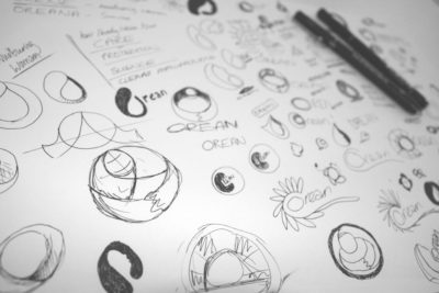 ORN_Sketches_01-sm
