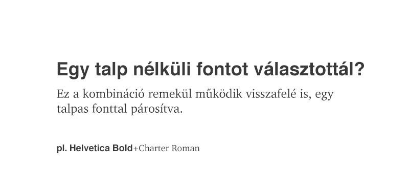 helvetica_talpatlan