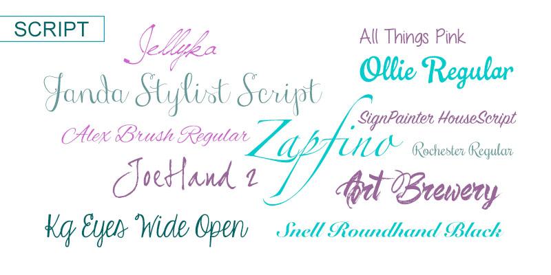 script_kalligrafikus_keziras_fontok