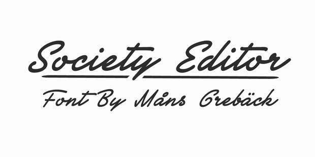 society-editor_poster