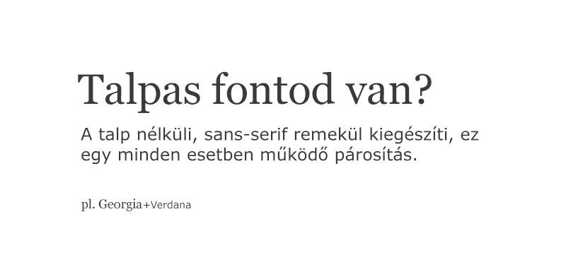 talpas_betutipus_cimor