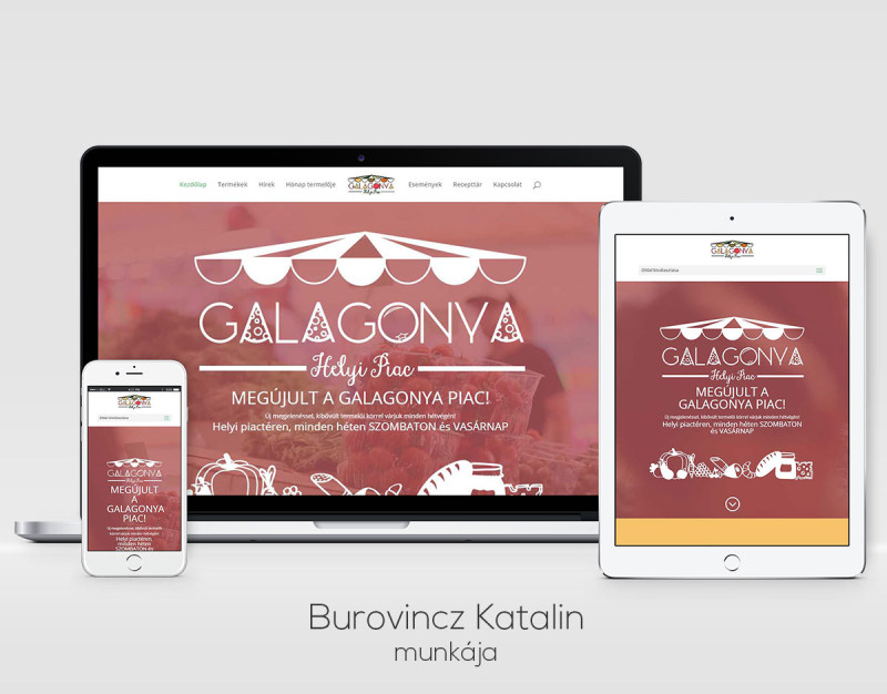 burovincz_katalin