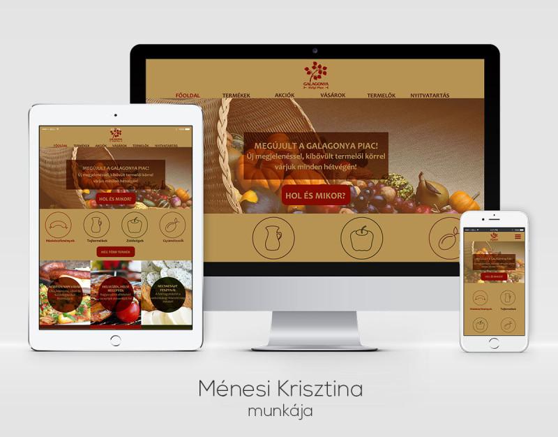 menesi_krisztina webdesign terv