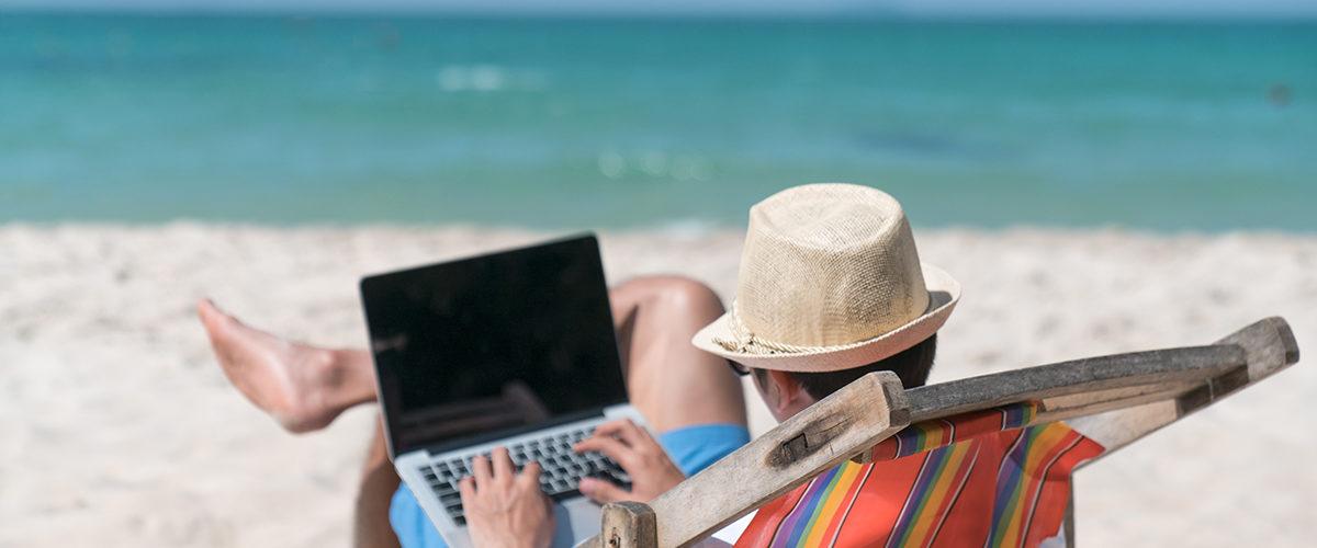 nincs pénz keresni akarás ban lehet pénzt keresni az Interneten keresztül?